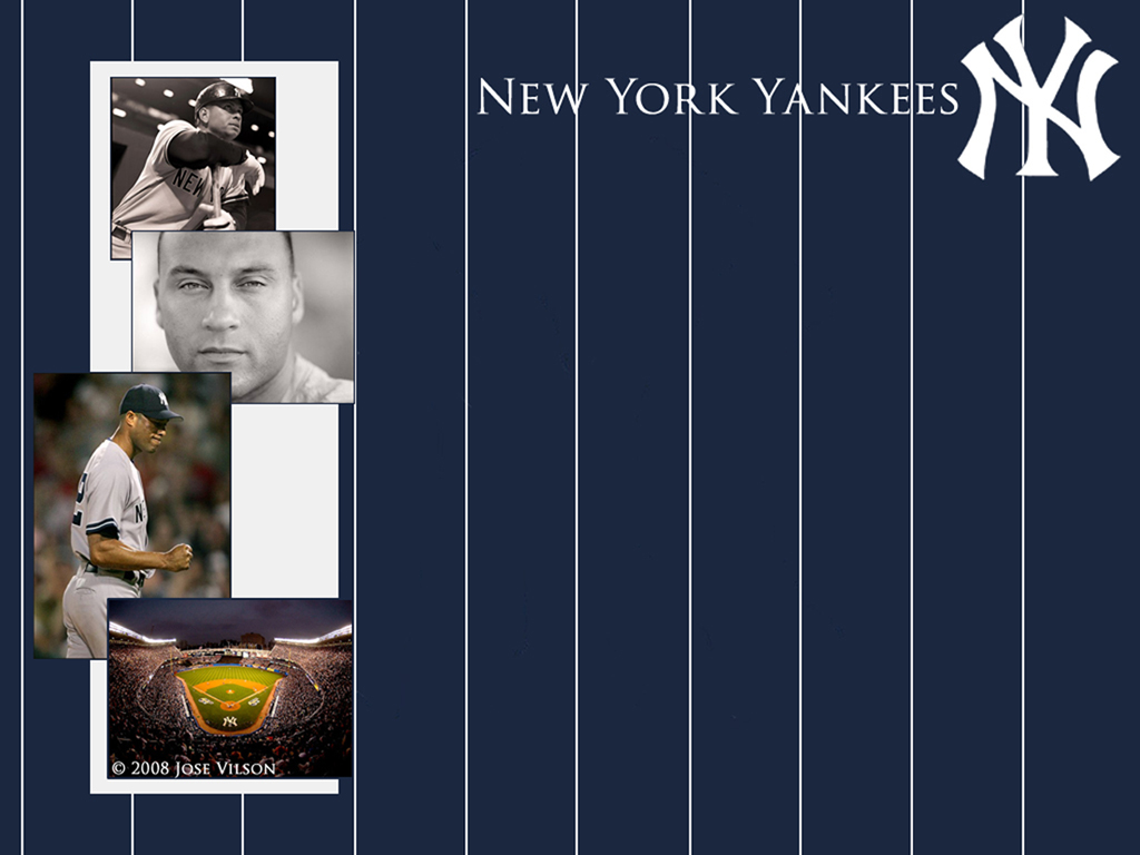 Get your New York Yankees wallpaper here and