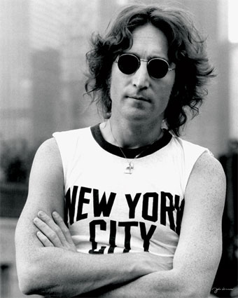 lennon-john-new-york-city-9960024.jpg