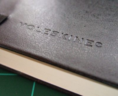 moleskine_notebook.jpg
