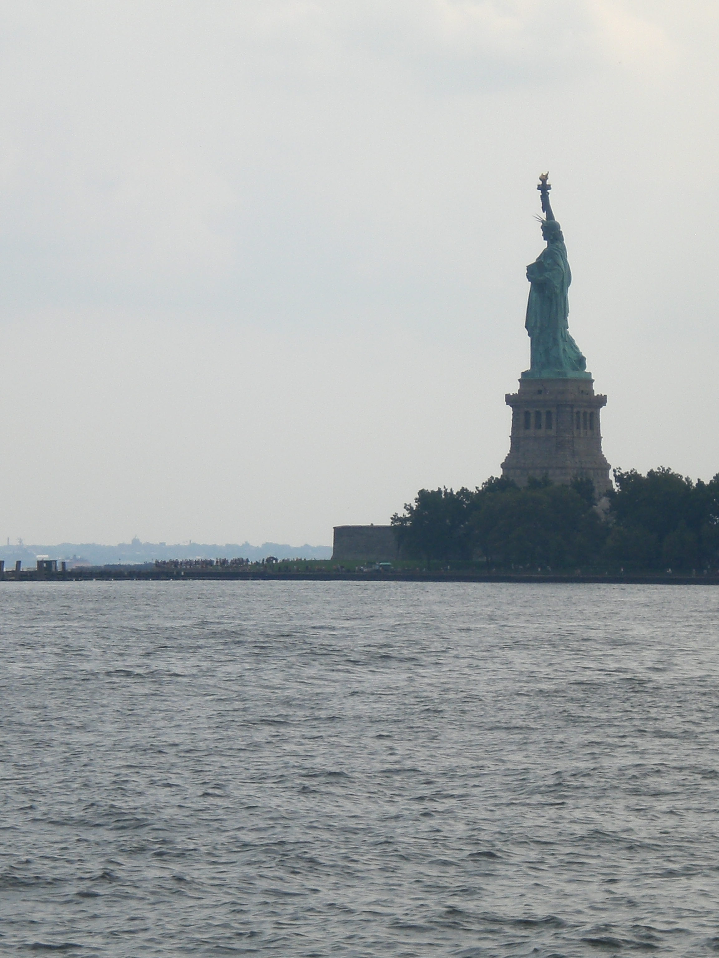 statue-of-liberty-ellis-island-2008-039