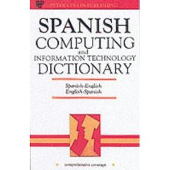 spanishtechdictionary