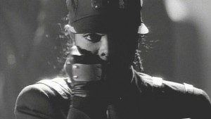 Janet Jackson's Rhythm Nation