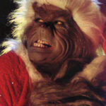 10 Ways To Make The Grinch Come Alive This Holiday Season