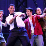 In The Heights and Why I Hated/Love Musicals