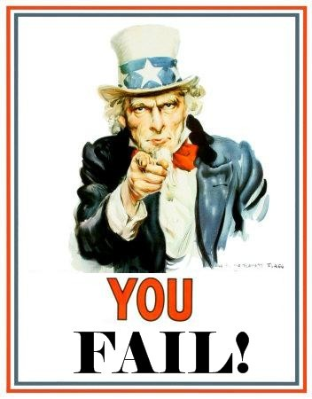 uncle-sam-i-want-you-posters-fail.jpg