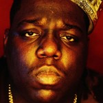 Now on Blogcritics.com: Got Biggie?