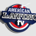 Jose Vilson on American Latino TV!
