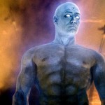 A Dr. Manhattan Perspective
