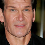 Patrick Swayze Goes Ghost (RIP)