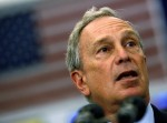 King Bloomberg and My Unrepentant Contradictions