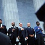 MLK Day: It Doesn't Matter With Me Now