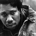 On KRS-One and Why You Should Teach Righteously
