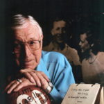 The Last Lesson I Learned from John Wooden