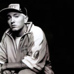 The Manhood Series: About Eminem And My Own Slight Conflicts