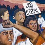 "The Case for ""Undocumented"" and Against ""Illegal"""