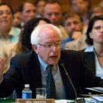 Bernie Sanders and The Idea That Everyone Matters (And I Mean Everyone)