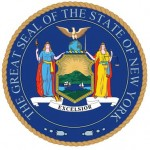 Draft of a Letter to the New York State Board of Regents 2011