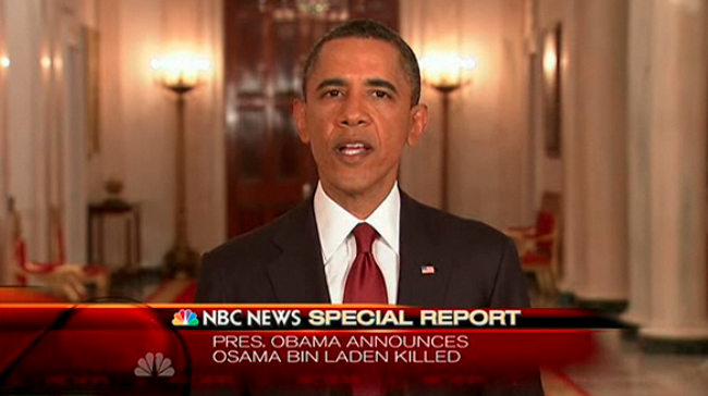 Obama-announces-Osama-Bin-Laden-dead