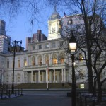 What I Learned At The City Hall / Gotham Schools Panel on Education