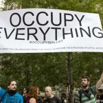 Five Ways You Can #OccupyTheClassroom [It's About Time]
