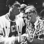 Throwback: John Wooden's Last Lesson