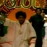I Prefer To Boogie On The Soul Train [Future of Teaching]