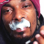 Lost Article: How Snoop Dogg Can Help You Out Of The Edu-Dogghouse