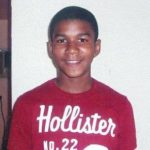 Do You Have A Trayvon Martin In Your Class? [Huffington Post]