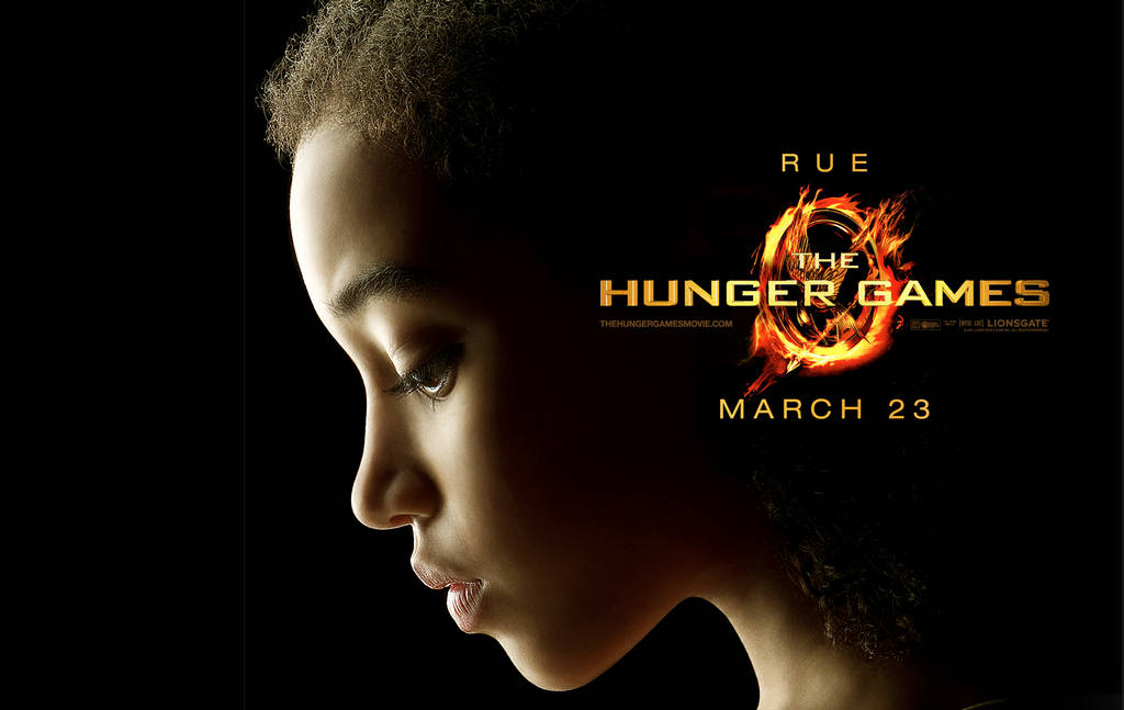 the-hunger-games-rue