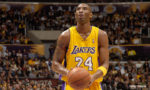 kobe-bryant-free-throw