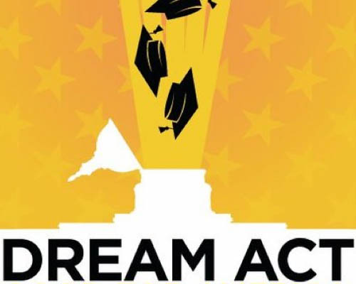 dream_act_capital