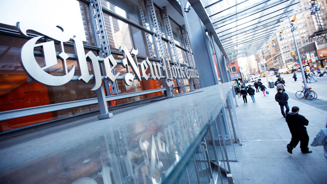 New-York-Times-Headquarters1