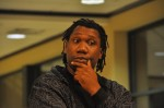 KRS-One_Book_signing1