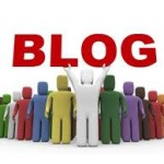 12 Blogs I Loved In 2012
