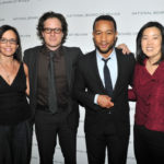 John Legend and the Well-Meaning Corporatists