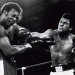 Rope-A-Dope Like Muhammad Ali [Collaborateurs]