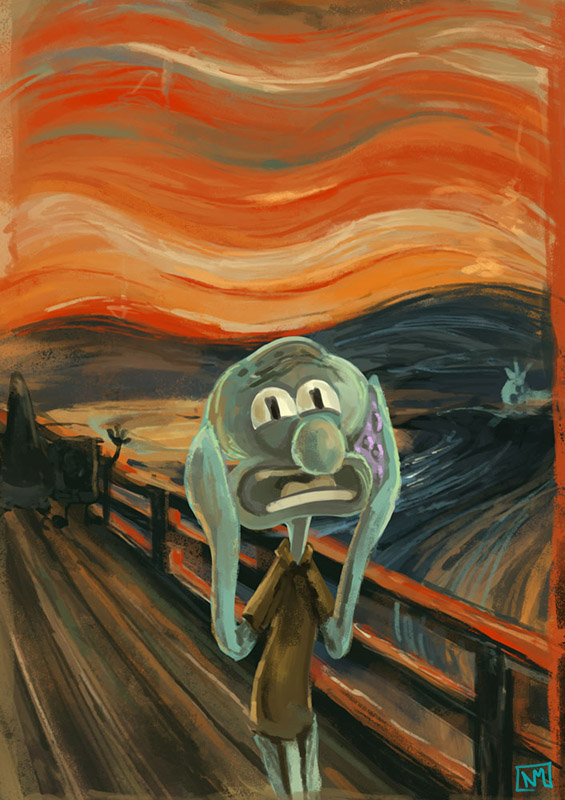 squidward_scream2