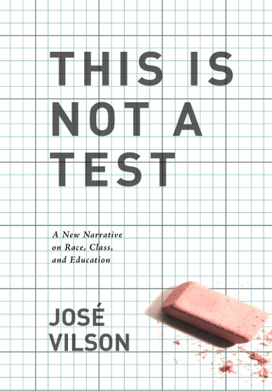 this is not a test cover 3b