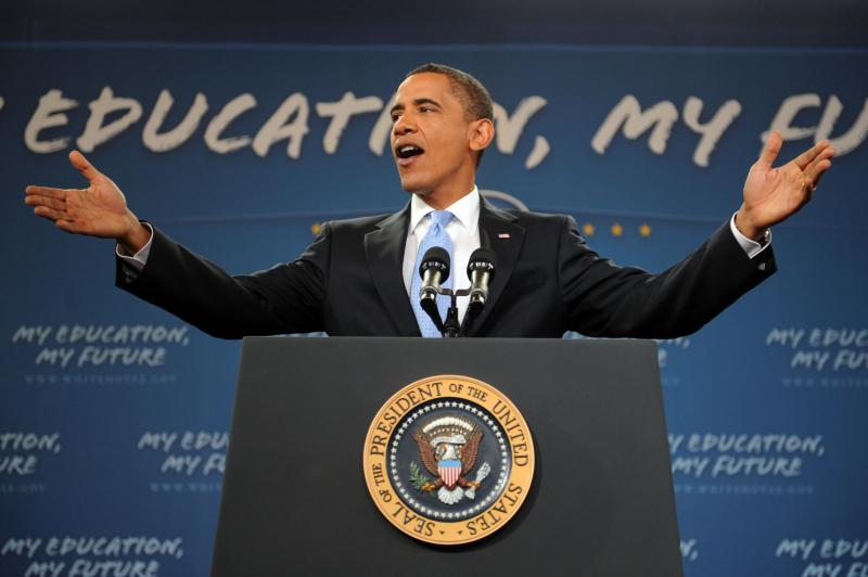 obama-education
