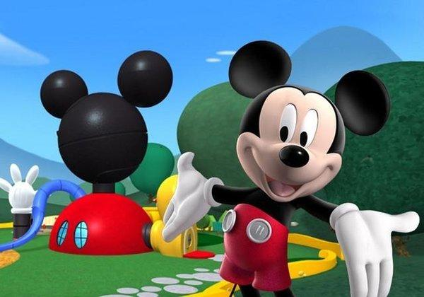 some educators love the mickey mouse clubhouse the jose vilson