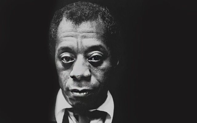 """james baldwin essay about language The greatest poet in the english language found his poetry where poetry  other  lives: james baldwin on shakespeare, language as a tool of love,  timely  1964 essay titled """"why i stopped hating shakespeare,"""" found in."""